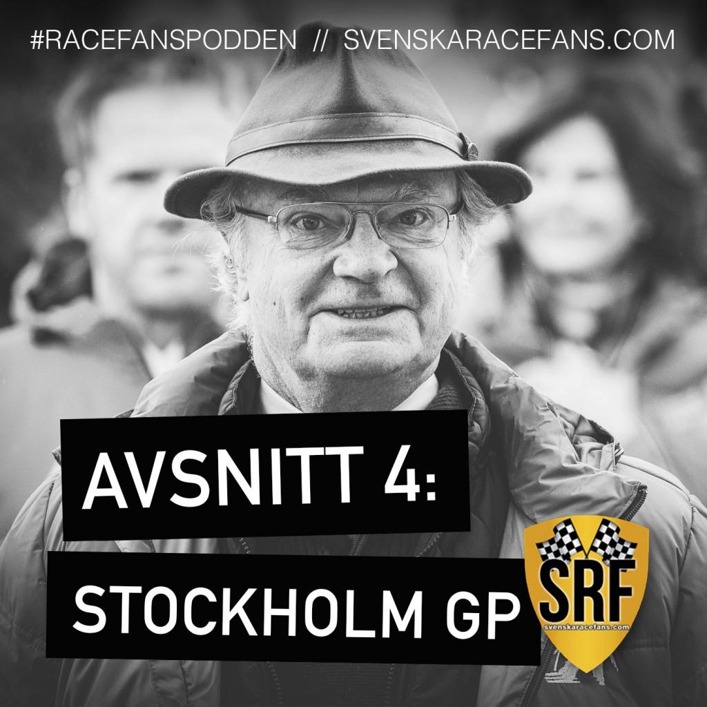 4-stockholmgp