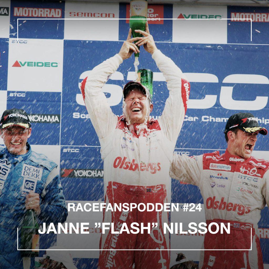 24-janneflashnilsson