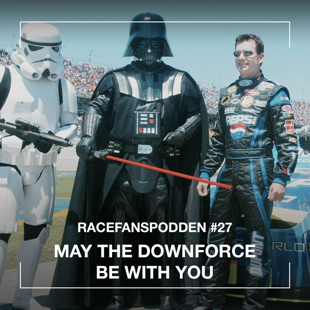27-maythedownforcebewithyou
